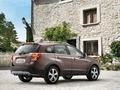 Genève 2013 : Chevrolet restyle le Captiva