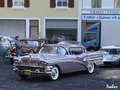 1/43ème - Buick Roadmaster 75