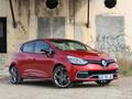 Essai vidéo - Renault Clio 4 RS : sortez les mouchoirs