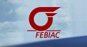 FEBIAC/Belgique : une fiscalité auto verte réfléchie ferait baisser efficacement les émissions polluantes