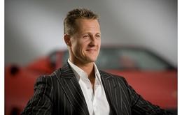 F1 - Au moins un million d'euros par course pour Michael Schumacher