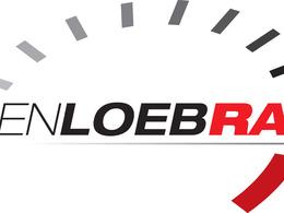 Le Sébastien Loeb Racing en Porsche Carrera Cup et peut-être en LMS
