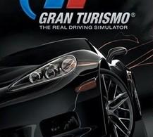 La Corvette ZR1, guest star de Gran Turismo sur PSP