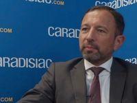 Didier Gambart, PDG de Toyota France n'a pas peur du tout-hybride: «La peur ne minimise pas le risque» - Les boss de l'auto au Mondial 2018