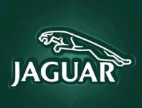 Rumeur : d'ici 2009, une Jaguar hybride ?
