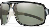 Idée cadeau: lunettes de soleil Smith Swindler Pastrana Signature