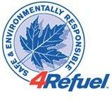 Canada : les astuces de la société 4Refuel pour faire des économies de carburant et moins polluer