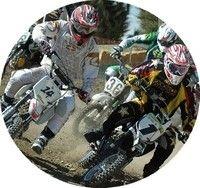 Pit Bike 2009: Début des hostilités les 28 et 29 mars prochains à St Thibery