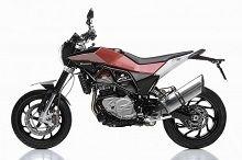Actualité moto - Husqvarna: Stefan Pierer estime que BMW ne lui a pas dit la vérité