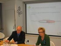 Bruxelles : le Plan Climat pour lutter contre la pollution d'ici 2020. Le transport en ligne de mire.