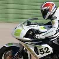 Superbike: Valence M.2: Et de trois pour Toseland !