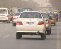 Charbon : la Chine mise sur le méthanol...