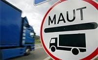 Allemagne/Poids lourds : dès octobre 2008, une hausse des tarifs de la LKW Maut en fonction des émissions de CO2