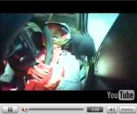 Vidéos : Le Rallye du Mexique 2008 en images