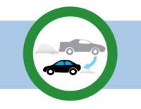 Zoom sur les normes anti-pollution à l'horizon