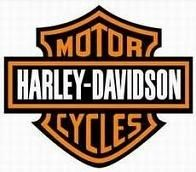 Des mangues contre des Harley