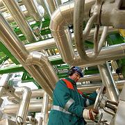 Allemagne : Technip et Total, partenaires dans l'hydrodésulfuration de kérosène