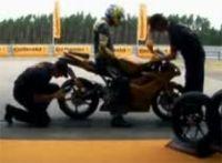 Vidéo moto : Continental- get the GRIP