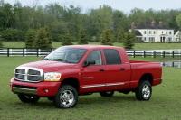 Ford, Chrysler et General Motors : leurs pick-ups sont boudés