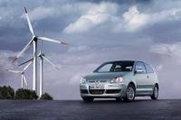Eco-pastille : Volkswagen bien placé pour le bonus !