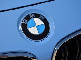 BMW va investir 1 milliard de $ dans une usine au Mexique