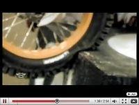 Trial Indoor 2010 - Barcelone (ES) : Le compte rendu en vidéo