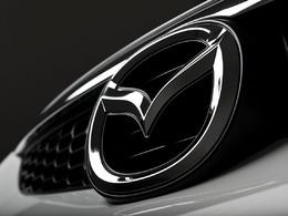 Mazda vise 200.000 ventes à moyen terme en Europe