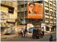 Inde : dès 2008, une voiture électrique de Bavina Industries !
