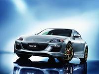 Moteur rotatif: Mazda poursuit son développement