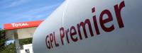 GPL carburant : Totalgaz veut encourager les collectivités locales à l'adopter