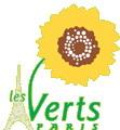 """Les Verts Paris/associations : un débat autour d'un """"Manifeste de la ville en Vert"""""""
