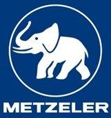 """Metzeler finit """"prem's"""" lors de l'ouverture de l'Enduro 2009..."""