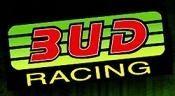 Présentation du team Kawasaki Bud Racing