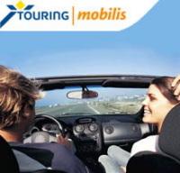 Touring/Be-Mobile/Proximus : l'info routière révolutionnaire en Belgique !