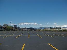 Etude : Un conducteur passe en moyenne un an de sa vie à se garer