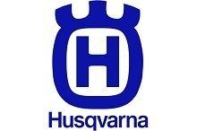 Actualité moto - Husqvarna: 200 millions d'euros de perte en trois ans
