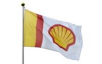 Pays-Bas : Shell récompensé pour un nouveau gasoil écolo