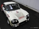 Photos du jour : Simca CG 548 Proto 1971 (Retromobile)