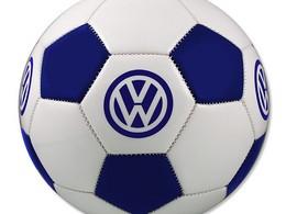 France - Allemagne: Volkswagen accorde des dispenses pour que ses ouvriers regardent le match