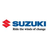 Inde : Suzuki produira une petite voiture destinée au marché européen dès 2008