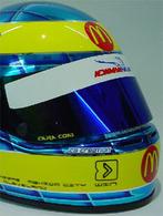 24 Heures du Mans: Il veut les gagner...
