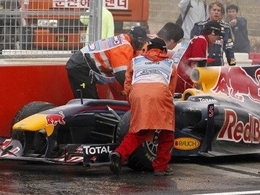 La F1 manque-t-elle d'esprit sportif ?