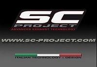 Merci à nos amis d'SC Project de nous plagier avec autant d'application...