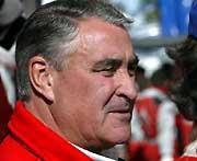 WRC: Loeb le retour: L'arlésienne de l'Alsacien ?