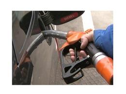 Le prix du gazole à seulement 13 centimes de celui de l'essence