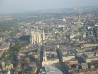 Amiens : JCDecaux a décroché le contrat de vélos en libre service