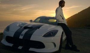 Insolite - Fast and Furious prêt à doubler le Gangnam Style