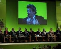 Grenelle de l'environnement/Débat : syndicats et associations donnent leur avis sur la politique des transports