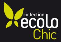 Lancia présente son label Ecolo Chic
