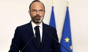 Déconfinement: les annonces d'Édouard Philippe en matière de déplacements et transports